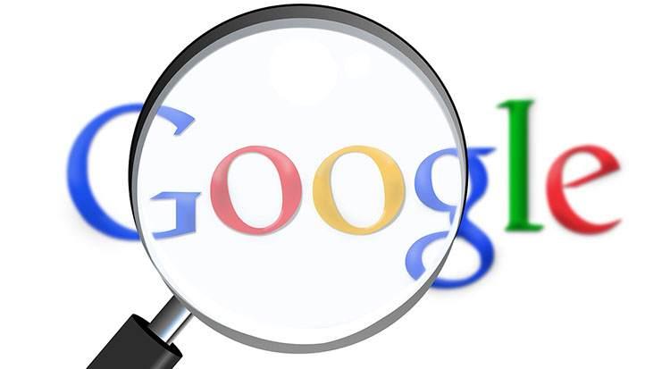 znane najpopularniejsze wyszukiwarki wyszukiwarka internetowa