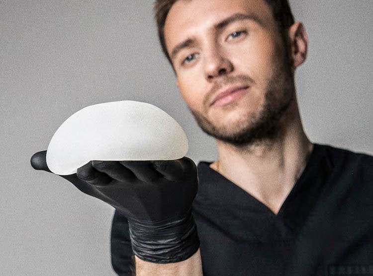 operacje plastyczne ciekawostki