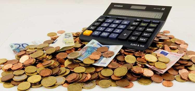 podatki pieniądze ciekawostki