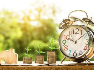 szybka pożyczka pożyczki
