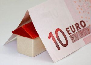 kredyt hipokredyt hipoteczny kredyty hipoteczne euro banknotteczny kredyty hipoteczne
