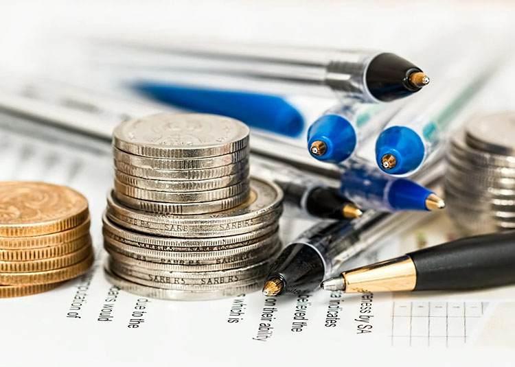 podatki cytaty przysłowia złote myśli powiedzonka podatek