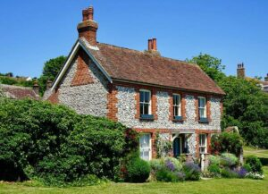 kupno domu dom