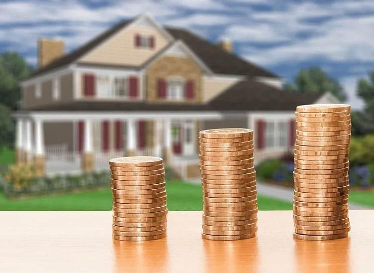 rodzinne finanse budżet domowy