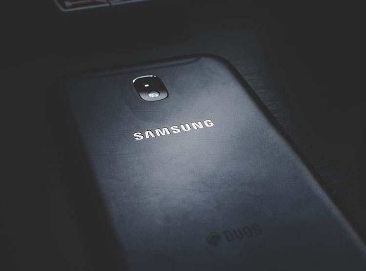 smartfon jaki wybrać smartfony
