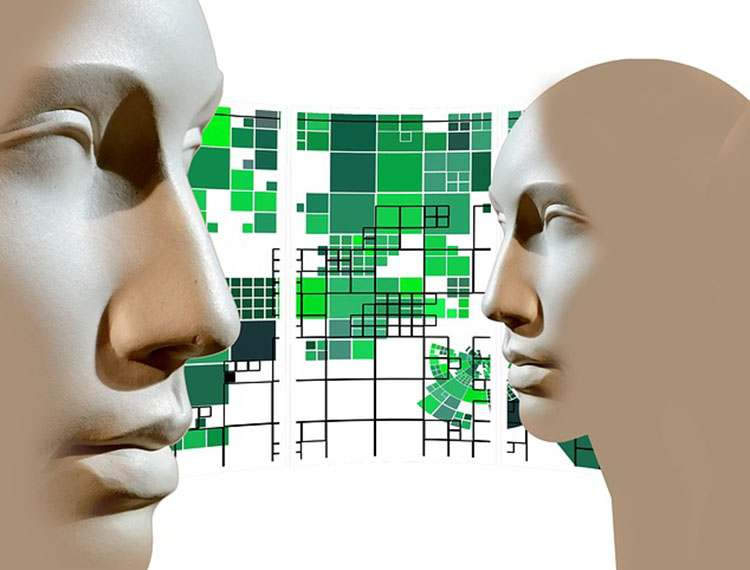 umiejętności społeczne komunikacja psychologia