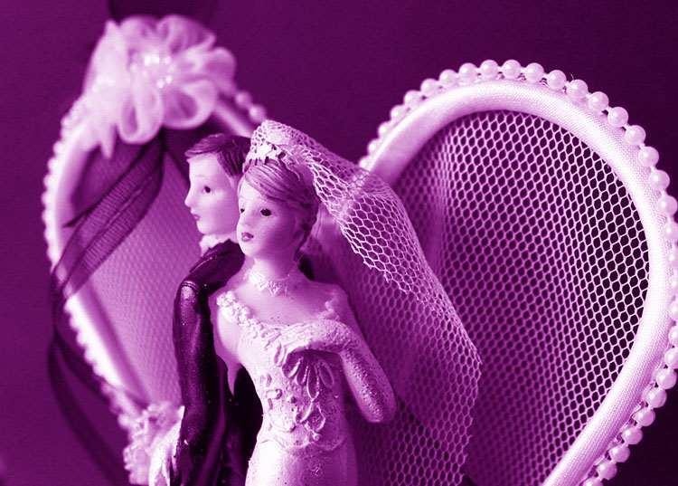 atrakcje na wesele Toruń weselne atrakcja ślub w Toruniu