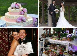 atrakcje weselne śląskie ślub wesele Śląsk