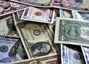 popularne metody płatności