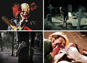 horrory ciekawostki horror groza filmy historia thriller