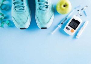 jedzenie poza domem dieta cukrzyca