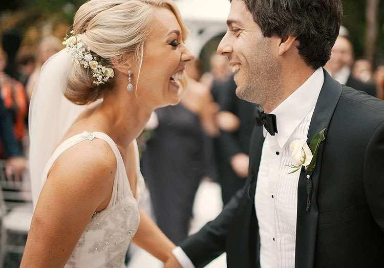para młoda ślub wesele w Szczyrku atrakcje weselne Szczyrk śląskie