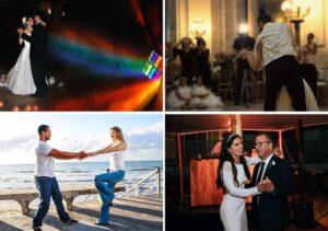 pierwszy taniec weselny ciekawostki wesele ślub