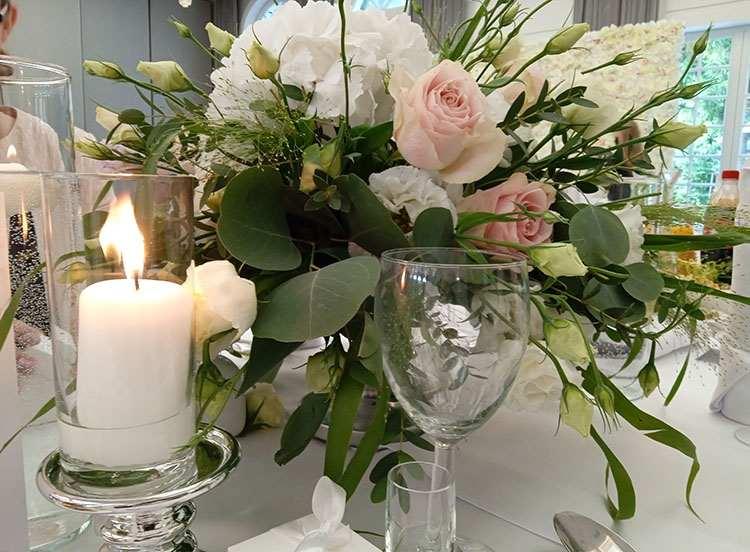 wesele w Szczyrku atrakcje weselne Szczyrk Å›lÄ…skie