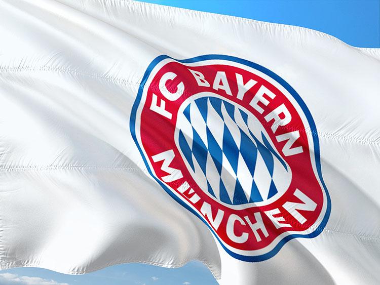 Bayern Monachium Bundesliga Puchar Liga Mistrzów ciekawostki