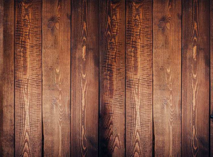 impregnat do drewna impregnacja