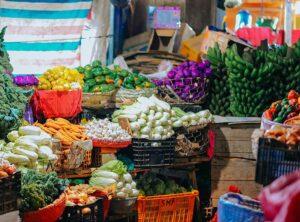 sklep ekologiczny zdrowa żywność