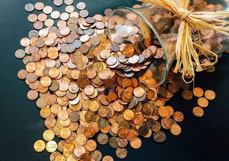 konsolidacja zadłużenia długi