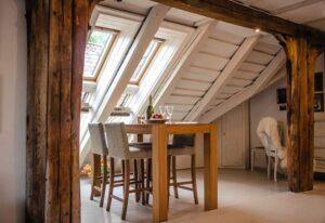 stół drewniany stoły dębowe