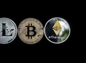 ethereum ciekawostki kryptowaluty bitcoin