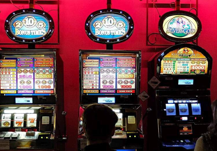 gambling online kasyna internetowe hazard