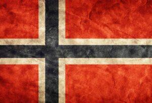język norweski tłumaczenia Norwegia