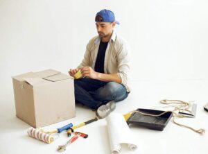 mieszkanie tani remont mieszkania remonty malowanie