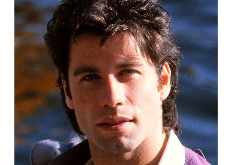 sobota John Travolta Gorączka sobotniej nocy tydzień ciekawostki dni tygodnia
